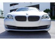 .BMW 5, ,  2011 для продажи, ,