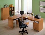 Изготовление корпусной мебели на заказ,  Сатпаев