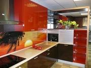 Сотрудничество с мебельной фабрикой из России - ищем дилеров!!! -