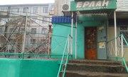 Продажа продуктового магазина  в городе Сатпаев