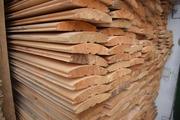Продажа Алтайского леса с доставкой по всему Казахстану