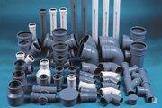 Трубы для водоснабжения,  отопления,  канализации оптовые продажи