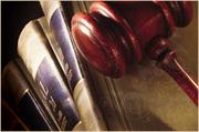 полный комплекс юридических услуг