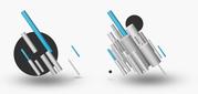 Разработка вэб сайтов (флеш,  ajax)